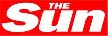 The Sun UK