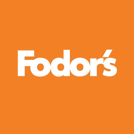 Fodor's Travel Review
