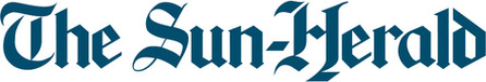The Sun Herald