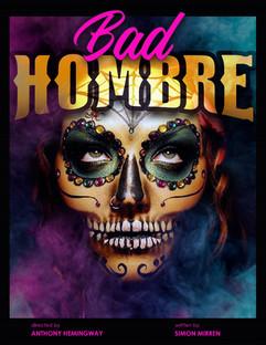 thumbnail_Bad-Hombre---Cover-2.jpg