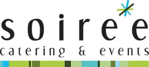 Logo-Sorrie-transparent.png