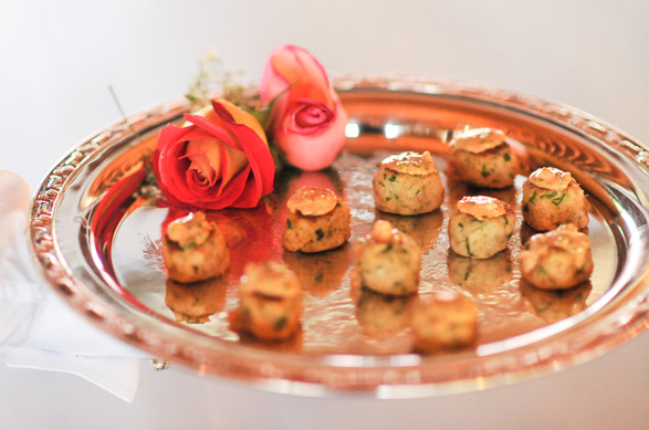 Crabcakes with Remoulade.jpg