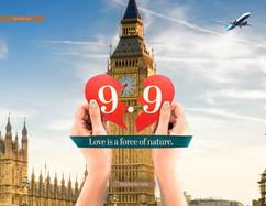 99-COVER-2.jpg