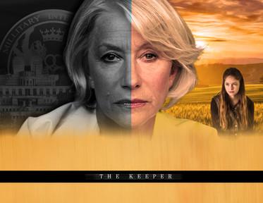 Cover-The-Keeper7.jpg