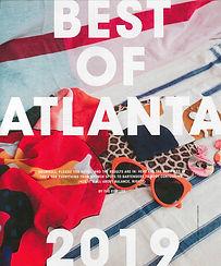 Jezebel-Magazine-Best-of-Atlanta-2019-Pa