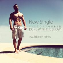 Single Cover_itunes.jpg