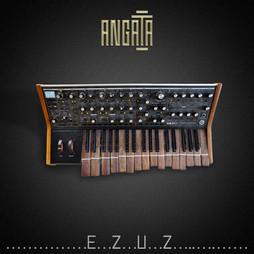 Angata - Ezuz