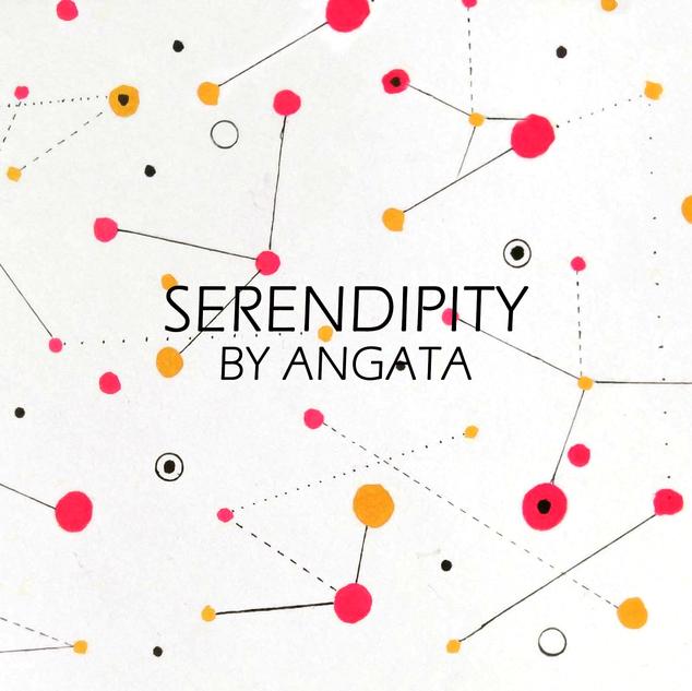 Angata - Serendipity