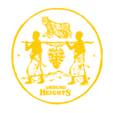 סימבול צהוב.png