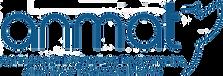 Logo_ANMAT.png