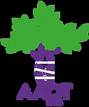 logo-AAOT.png