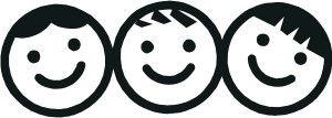 logo_medium.jpg
