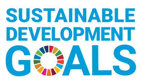 E_SDG_logo_without_UN_emblem_Square_Tran
