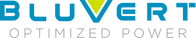 BluVert_logo+Tagline_RGB.png