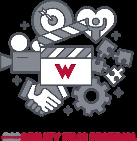 DisAbilityFilmFestival_Logo_V5_FINAL Log