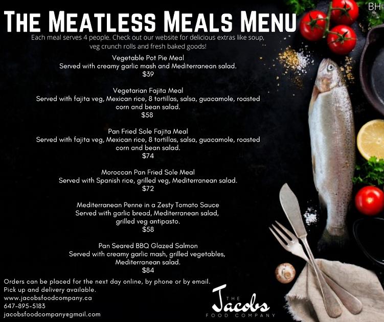 Meatless menu 2021.png