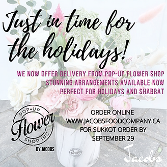 JFC - Pop Up Flower Shop Promo-8.png