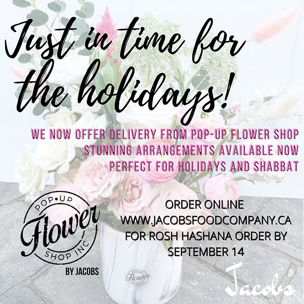 JFC - Pop Up Flower Shop Promo-6.png