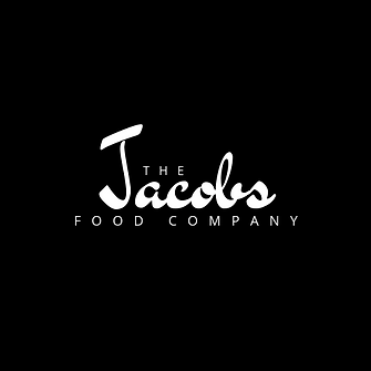THE JACOBS FOOD COMPANY.png