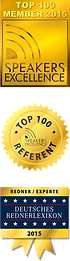 Top 100 Referent