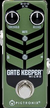 GKM-1920-wf-414x890.png