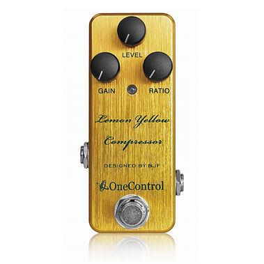 Lemon-Yellow-Compressor-01.jpg