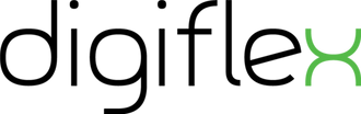 Digiflex-logo_green-large_540x.png