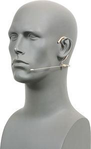 HSM8-OBG-Mannequin-Head.jpg