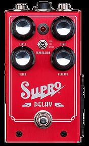 Supro 1313 Delay.png