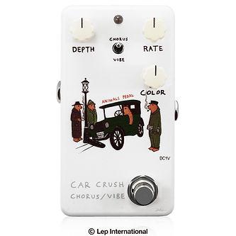 CarCrushChorusVibe-01_1024x1024_2x.jpg