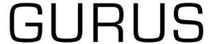 gurus_logo_naked-1400x293.png