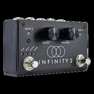 Pigtronix Infinity 2 Looper.png