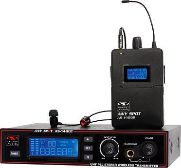 AS-1400-system.jpg