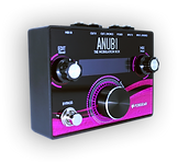 anubi_pedal_mod.png