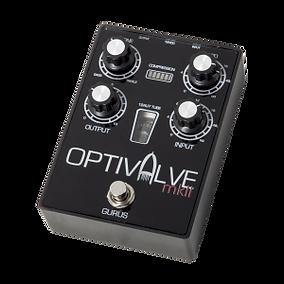 OPTIVALVELEADSMALL-300x300.png