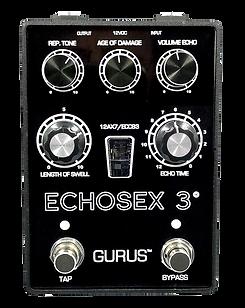 Gurus Echosex 3.png