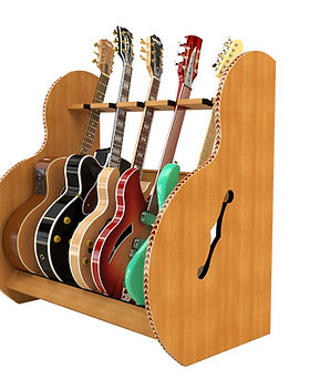 session-deluxe-wood-five-guitar-stand.jpg