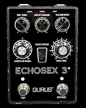 echosex3.png
