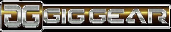Gig+Gear+Logo+smaller.png