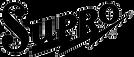 Supro_guitars_logo.png