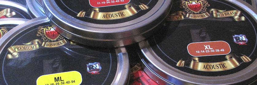 acousticheader.jpg