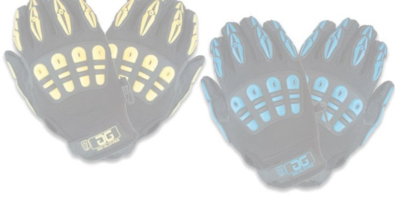 Gloves-horiz-672x372_edited.jpg