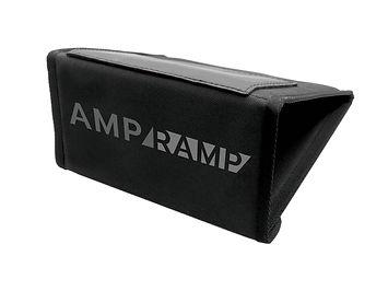 AMP+RAMP.jpg