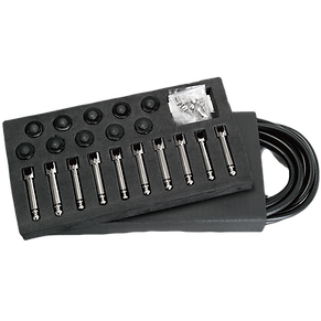 CrocTeeth-Solder-Free-Patch-Cable-KIT-03
