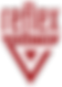 Reflex_Marketing_Red_Logo-e1544515720843.png