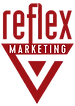 Reflex_Marketing_Red_Logo-e1544515720843.png