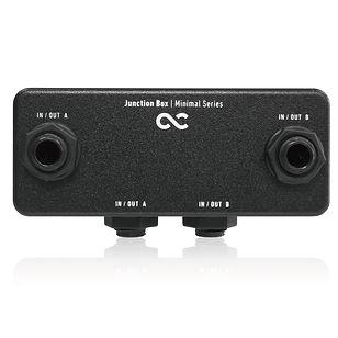 Junction+Box+01.jpg