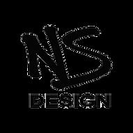 NS%20Design_edited.png