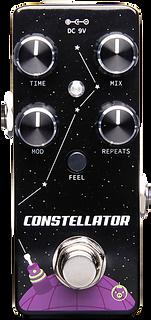 Pigtronix Constellator.png
