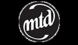 MTD-logo-1.png